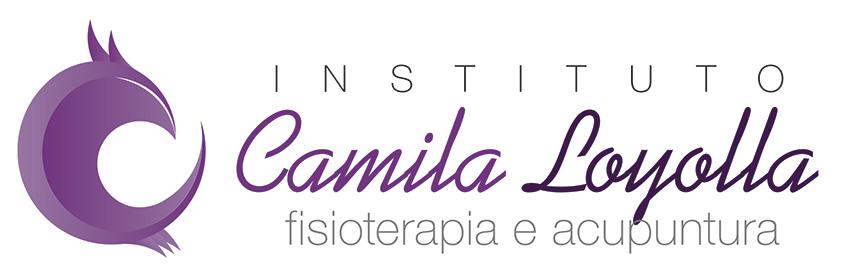 Instituto Camila Loyolla - Fisioterapia e Acupuntura em São Bernardo do Campo